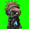 -Lucky_Maria-10's avatar