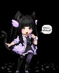 Kami of Dreams's avatar