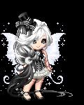 xMissAliceGlassx's avatar