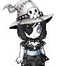 [S.c.o.t.c.h T.a.p.e]'s avatar