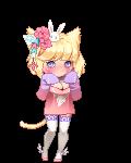 cutelittlestar's avatar