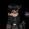 AbsoIute End's avatar
