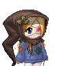 Sugar Puffle's avatar