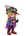 `Milano's avatar