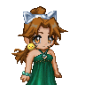 Haruka xXx's avatar