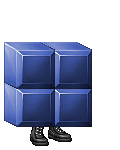 blackattk's avatar