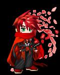Vex Firestone's avatar
