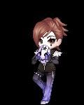 Angelic_Violent_Star