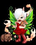 Elwin Treefire