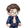 QuidditchKingPotter's avatar