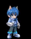 InoshimaLance's avatar
