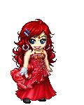 xx_angel_dominican_xx's avatar
