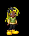 UK Mistress Elise's avatar