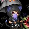 Br0ken_Melz44's avatar