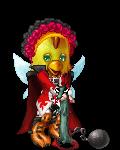 dreamstar_123's avatar