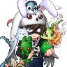 punk1234567891011's avatar