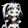 InsertCrayonHere's avatar