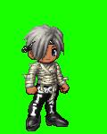 kole_dust2dust's avatar