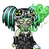 AcidFetishToy's avatar
