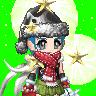 Arkin_no_nakigoe's avatar