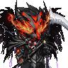 xPredator007x's avatar