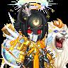 Kuwanii's avatar