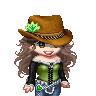 gravityshift's avatar