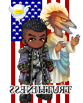 yodog9087's avatar