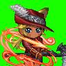 Kaiyoku's avatar