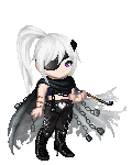 dynamiteTendrils's avatar