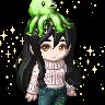 Swirly_Slide_Fun's avatar