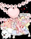 The Shining Boleyn's avatar