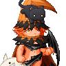 Sexay Orange's avatar