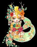 Ambiverted's avatar