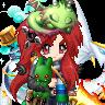 Akishasa's avatar