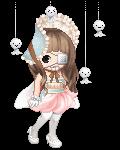 Buta-chi's avatar