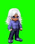 Uberdell the Pain Fairy's avatar
