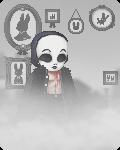 Red Crescent's avatar