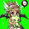 xamazingliesx's avatar