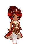 Demonic_Werewolf94's avatar