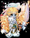 kagomes_shadow's avatar