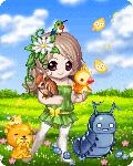 Sareim's avatar
