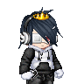 itz bobby's avatar