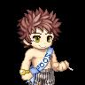 Jackaleh's avatar