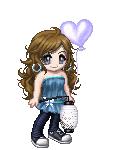 forever_full_moon's avatar