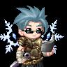 SolGlory's avatar