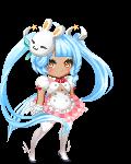 Mali Joh- 's avatar