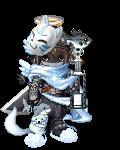 max repel's avatar