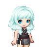 princesstangent's avatar
