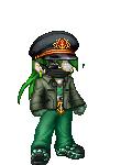 Gankuskhan's avatar